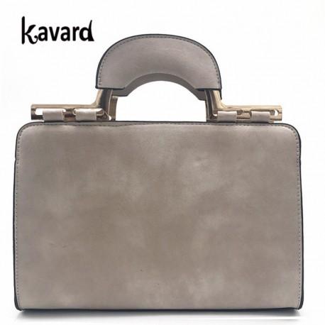 کیف مدل دار زنانه