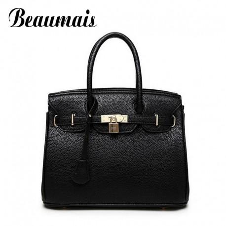 کیف مشکی زنانه