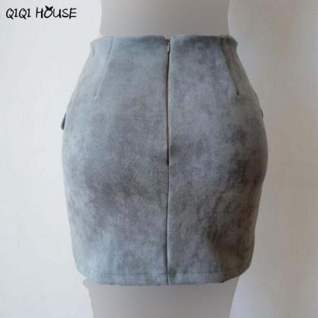 دامن جدید زنانه
