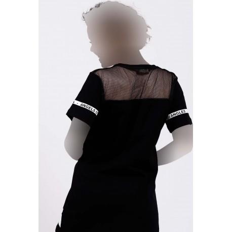 تیشرت زنانه