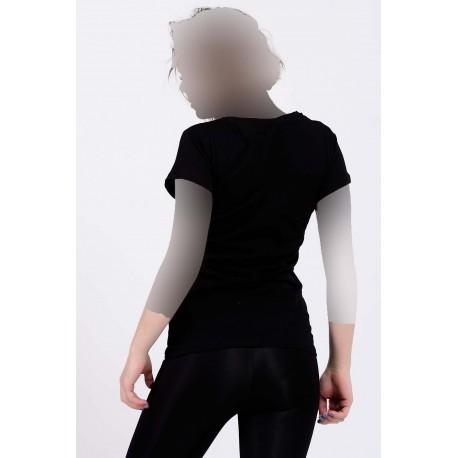 تیشرت جدید زنانه
