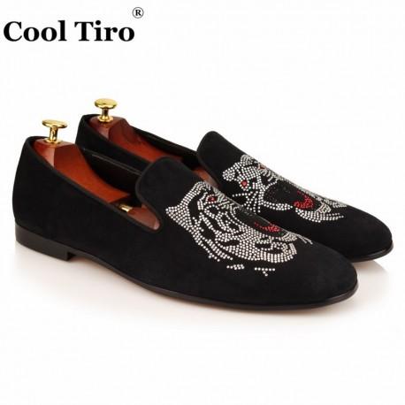 کفش جدید طرحدار مردانه