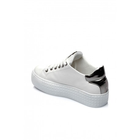 کفش کژال زنانه