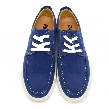 کفش کتونی جدید مارک