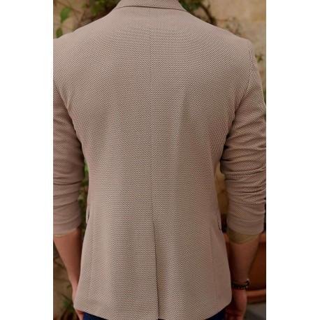 کت تک اسپرت مردانه تابستانه