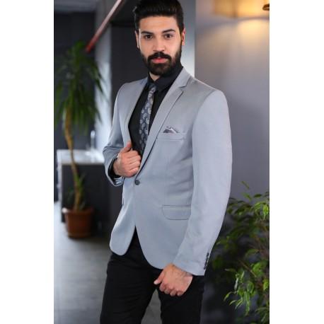 کت تک اسپرت مردانه تابستانه جدید