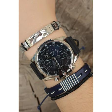 ساعت برند مردانه
