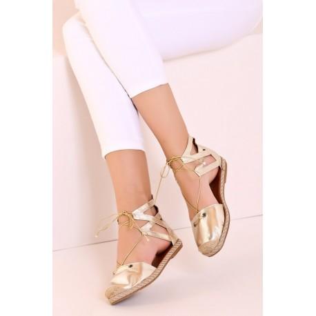 کفش مدلدار زنانه