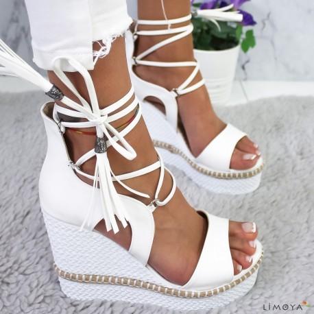 کفش لژدار جدید