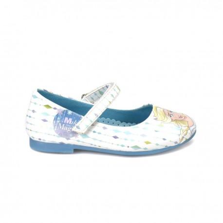 کفش بچگانه السانا