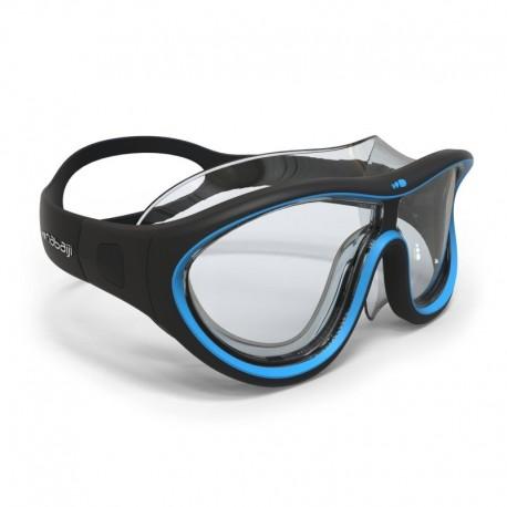 عینک شنا و غواصی