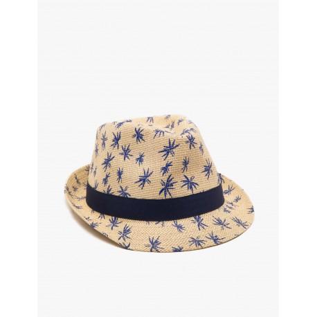 کلاه کلاسیک
