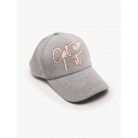 کلاه اسپرت جدید