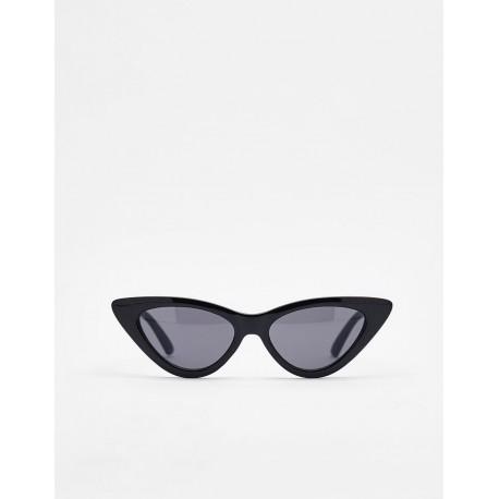 عینک افتابی