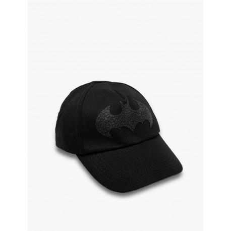 کلاه لبه دار بتمن