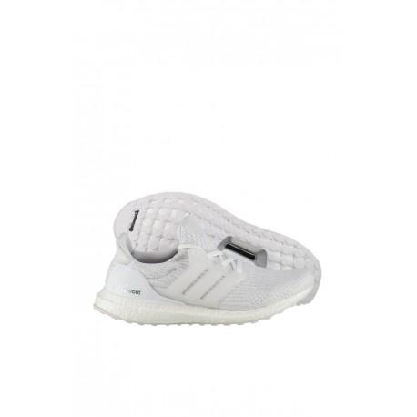 کتونی adidas