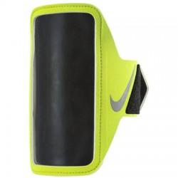 کیف گوشی ورزشی