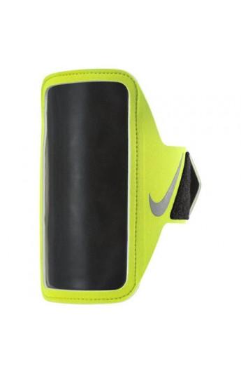 کیف نایک سبز ورزشی