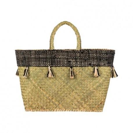کیف جدیدحصیری