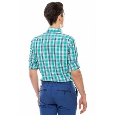 پیراهن اسپرت Nautica