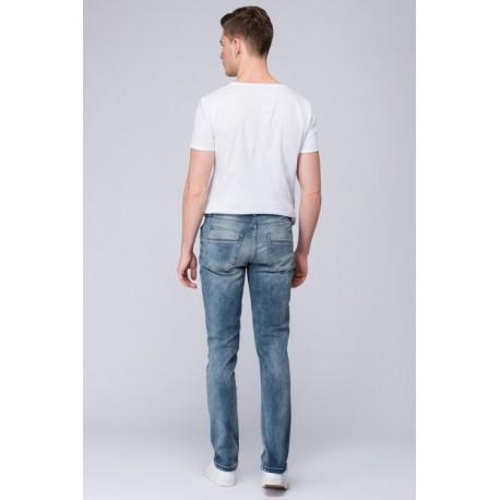 شلوار جین Rodi Jeans
