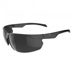عینک آفتابی مدل دار مردانه
