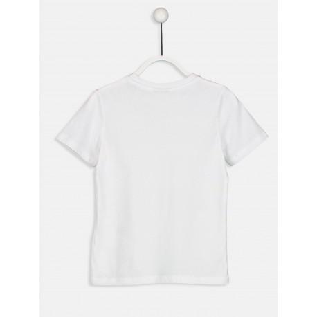تی شرت پسرانه