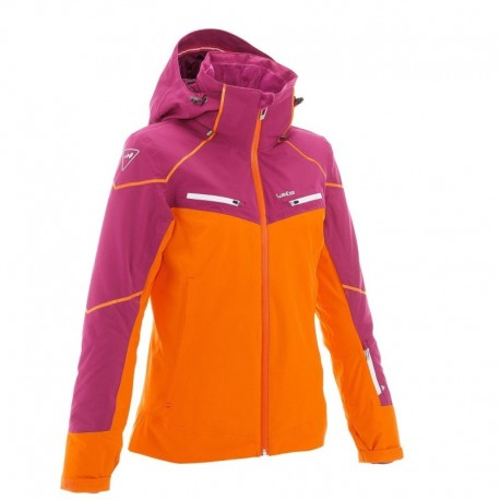 لباس اسکی زنانه