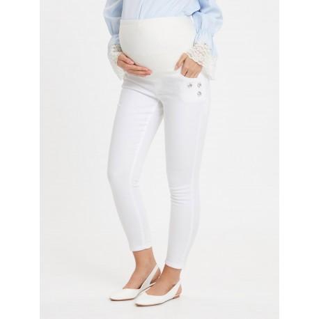 شلوار جین بارداری جدید