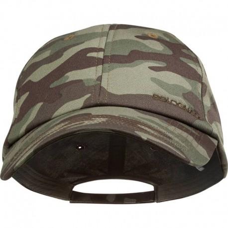 کلاه ارتشی
