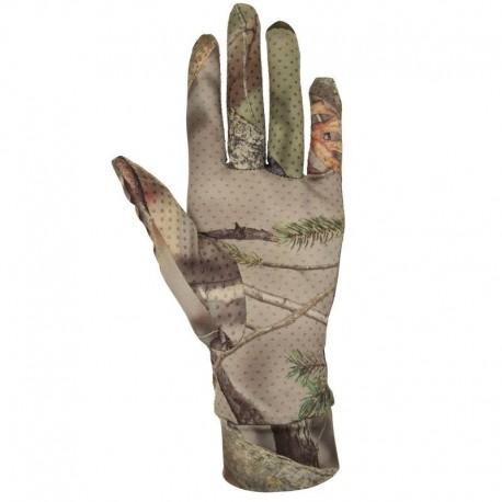 دستکش زنانه خاص