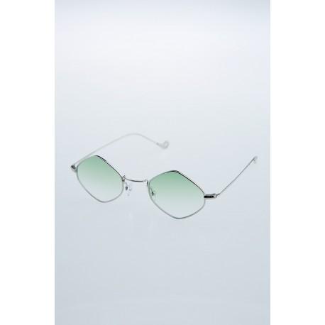 عینک افتابی زنانه خاص