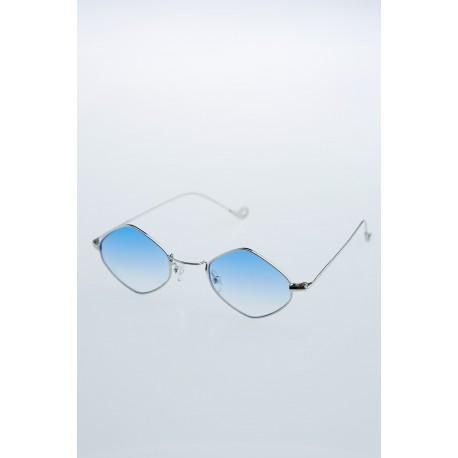 عینک زنانه جدید