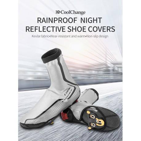محافظ کفش