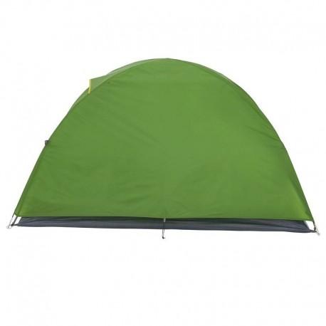 چادر مسافرتی دو نفره