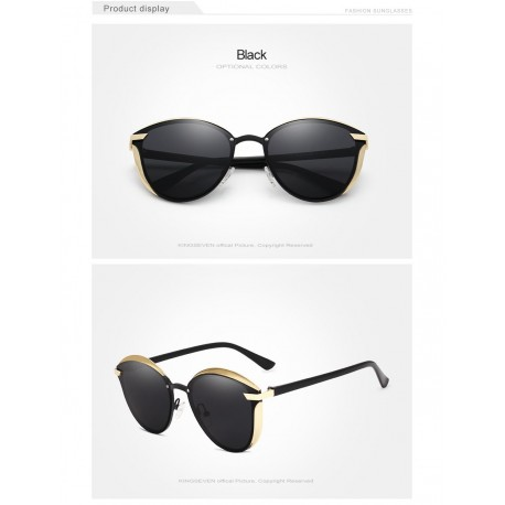 عینک اقتابی زنانه شیک