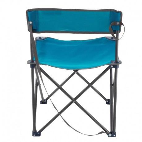 صندلی تاشو کمپ