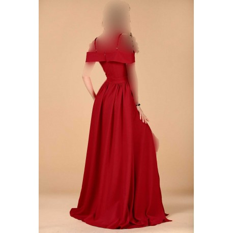 لباس مجلسی اورجینال