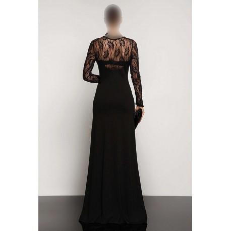 لباس گیپور