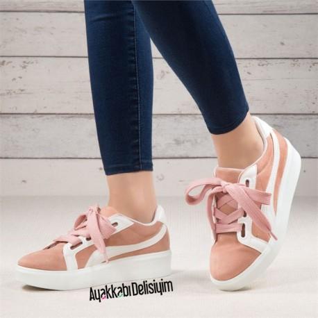 کفش بندی خاص