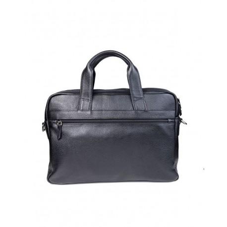 کیف چرم اصل