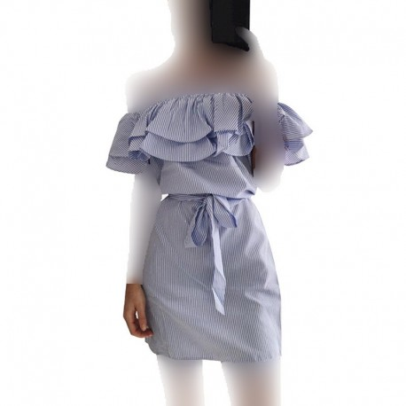 پیراهن لاکچری زنانه