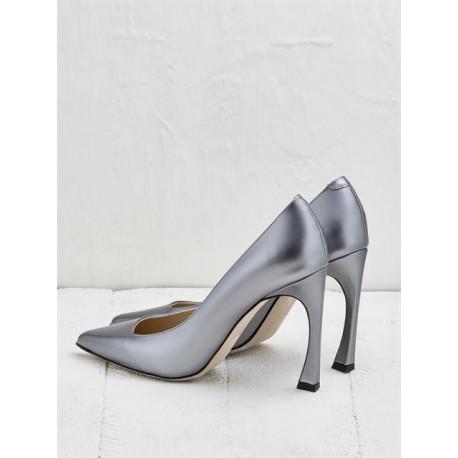 کفش پاشنه بلند STEFANIE