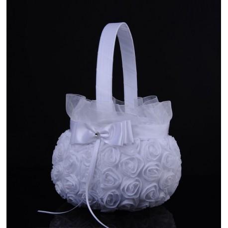گل دست عروس مدل کیف