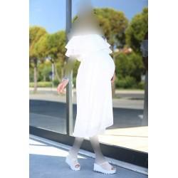 لباس مجلسی حاملگی