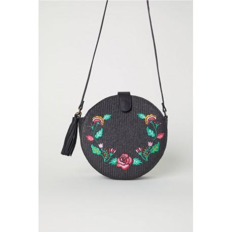 کیف دوشی شیک زنانه