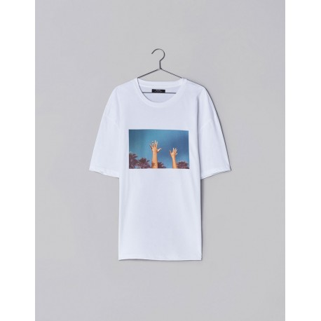 تی شرت جدید مردانه