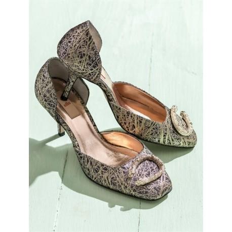 کفش پاشنه بلند LOTTA