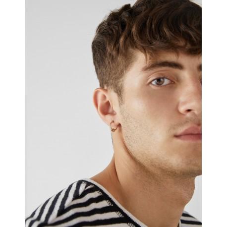 گوشواره مردانه
