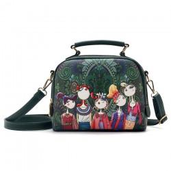 کیف جدید دخترانه